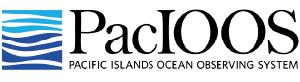 PacIOOS logo