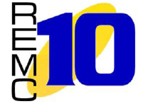 REMC Logo