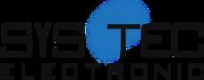 SYS TEC electronic