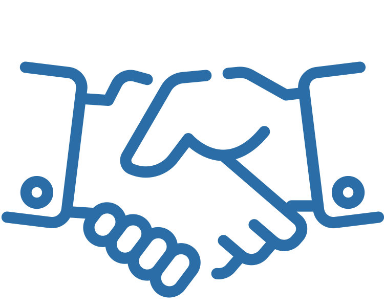 Exclusive Partnership Agreement