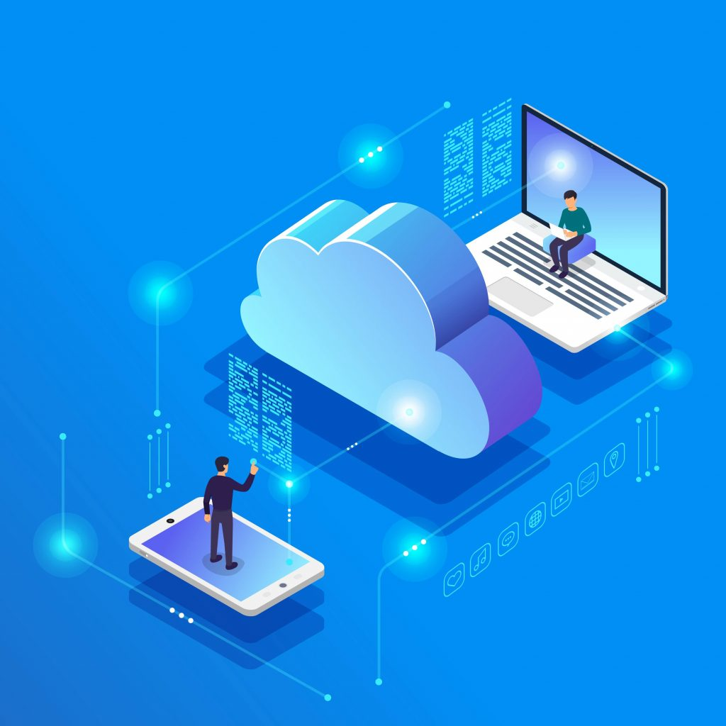 teamviewer cloud backup online solution