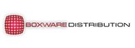 Boxware-Logo