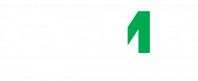 climb-white-Logo