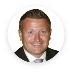 Richard Arnold, Group Managing Director and Director Manchester United